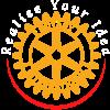 Logo ICC (1)