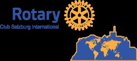 Rotary_Club_Salzburg_International_Logo